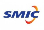 "SMIC Receives ""2014 Foundry Supplier of the Year"" Award from Qualcomm"
