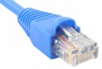 Ethernet as IP:  The Time Has Come