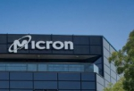 China Bids $23B for Micron