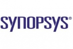 Synopsys Announces Industry's First USB Type-C IP Solutions