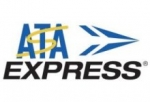 PLDA Announces SATA Express Support in Their Industry-leading XpressRICH3-AXI PCIe IP