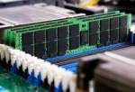 Rambus Makes Server Memory Interface Chipset For Advanced Enterprise and Data Center Systems