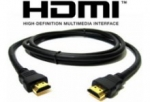 Anatomy of the HDMI IP Certification Flow