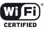 Imagination's Ensigma communications IP receives Wi-Fi CERTIFIED ac certification and Bluetooth Smart qualification