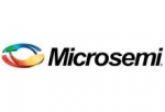 Microsemi Corporation Announces Superior Proposal to Acquire PMC-Sierra, Inc. for $11.50 Per Share With Intent to Close in December 2015