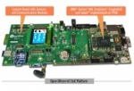 Open-Silicon Offers IoT Custom SoC System Based on ARM Cortex-M Processors