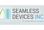 Seamless Devices Introduces New Analog Signal Processing Solutions That Aim to Enhance the Effectiveness of LTE, WiFi and Microwave Applications