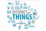 Security framework for IoT devices