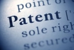 Intellitech Granted US Patent for Pay-per-Instance IP core Licensing