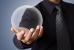 2016: Expect Unexpected Innovation in IP Development