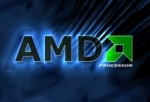 AMD Demonstrates Revolutionary 14nm FinFET Polaris GPU Architecture