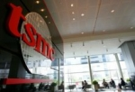 TSMC Boosts 2016 Capex to About $9.5 Billion