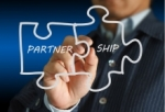 MorethanIP and OmniPHY Announce Sweeping Partnership on Integrated Ethernet Solutions