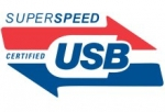 Innovative Logic Inc. and M31 Technology Introduce a USB-IF Certified Complete SuperSpeed USB 3.0/2.0 Dual Role IP Solution
