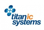 Titan IC Systems Launches Content Inspection Technology