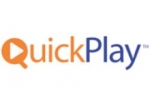QuickPlay Extends its Leadership in Software Defined FPGA Development Flow with the Release of Version 2.0