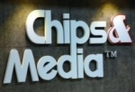Chips&Media's Video IP powered SoCs reached 140 Million shipments in 2015