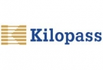 Kilopass, Mie Fujitsu Semiconductor Announce Technology Development Partnership