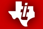 Texas Instruments Leads Industrial Semiconductor Vendor Share Ranking in 2015; Market Rises to $40.7 billion