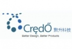 Credo 16-nm 28G and 56G PAM-4 SerDes Now Available on TSMC FinFET Compact Process