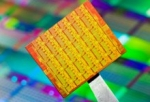 ARM Drives the Future of Premium Mobile Computing with a Multicore Test Chip based on 10FinFET from TSMC