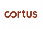 Optimised cryptographic solution for home automation on Cortus APS3RP core