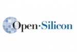 Open-Silicon Selected for ARM Approved Design Partner Program