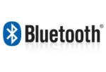 Bluetooth 5 quadruples range, doubles speed, increases data broadcasting capacity by 800%
