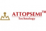 Eminent Reached 10 Millions of Successful Production Chips Incorporating Attopsemi's I-Fuse OTP