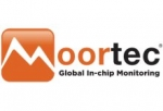 Moortec Announce Embedded Process Monitor on TSMC 16FF+