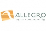 Allegro DVT's AVS2 Compliance Streams Selected by MediaTek Inc.