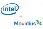 Intel to Acquire Movidius: Accelerating Computer Vision through RealSense for the Next Wave of Computing