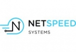 NetSpeed Releases Gemini 3.0 Cache-Coherent NoC IP to Supercharge Heterogeneous SoC Designs