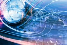 IoT and Automotive to Drive IC Market Growth Through 2020