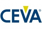 Himax, emza and CEVA Partner to Create Ultra-Low Power, Always-On Vision Sensor for IoT