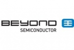 Beyond Semiconductor partners with Rubicon Labs to deliver full stack solution for cryptographically secure execution processor