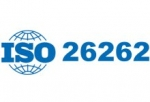 Faraday: World's First ISO 26262 Certified ASIC Service Company