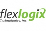 Flex Logix Qualifies Serial I/O IP From CAST And SOC Solutions For EFLX Embedded FPGA