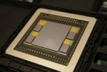 Rambus Introduces High Bandwidth Memory PHY on GLOBALFOUNDRIES FX-14 ASIC Platform using 14nm LPP Process Technology