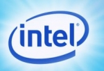 Intel Supports American Innovation with $7 Billion Investment in Next-Generation Semiconductor Factory in Arizona