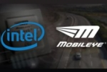 Intel/Mobileye Duopoly: Dream or Nightmare?