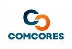 Comcores announces commercial availability of a complete Radio-Over-Ethernet and L1 offload solution for fronthaul enabling easy bring up of Ethernet based connectivity in radio systems