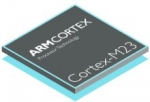 Introducing ARM Cortex-M23 and Cortex-M33 Processors with TrustZone for ARMv8-M