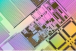 Synopsys Delivers Industry's First Multi-Protocol 25G PHY IP in 7-nm FinFET Process