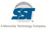 SST Announces Qualification of Smartbit OTP NVM Technology for ON Semiconductor's 110 nm CMOS Process
