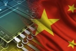 Reports: ARM agrees to create Chinese IP firm