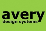 Avery Design Systems Targets Accelerator Applications With Verification Solutions for CCIX, AMBA 5 CHI, and PCIe 4.0
