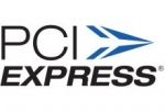 PCI-SIG Fast Tracks Evolution to 32GT/s with PCI Express 5.0 Architecture