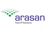Arasan Announces IP solutions for the Next Generation of Mobile Storage - UFS 3.0