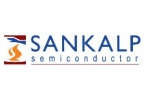 Sankalp Semiconductor to hire 300 engineers